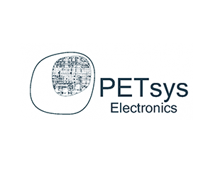 PETsys - Medical PET Imaging Systems, S.A.